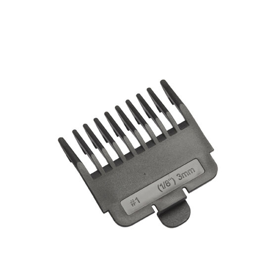 Comb guide 1 (3mm)