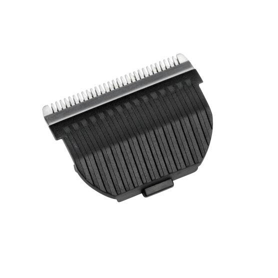 U blade trimmer head