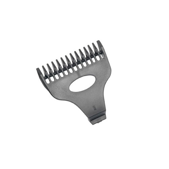 Comb guide 2 (6mm)